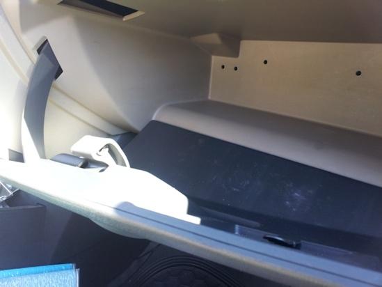 Probleme Vitesse Ventilation Sur Clio3 Renault Clio 3