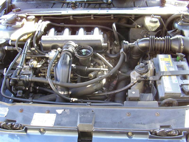 probleme de demarage peugeot 605 diesel auto evasion forum auto. Black Bedroom Furniture Sets. Home Design Ideas