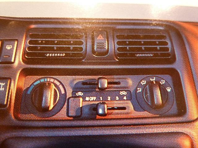 panne du ventilateur du chauffage int rieur opel frontera diesel auto evasion forum auto. Black Bedroom Furniture Sets. Home Design Ideas