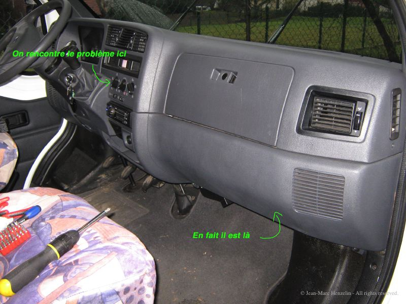 fiat punto radio html with 295516 665 Chauffage on Citroen C2 C3 C4 C5 C6 C8 Cd Stereo Wiring Harness Aerial Adaptor And Keys also 58568 Kommen Winterreifen Muss Tuev furthermore Topic1854860 additionally Schema Fili Stereo Pacr06 T8063 together with Sale For Fiat Punto Abarth Punto Evo.