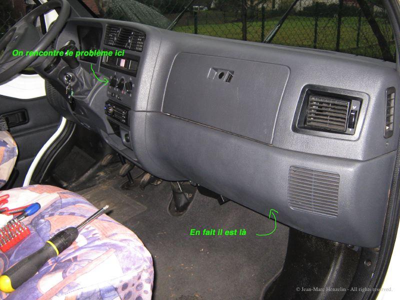 chauffage marche quand 4 eme vitesse fiat ducato diesel auto evasion forum auto. Black Bedroom Furniture Sets. Home Design Ideas