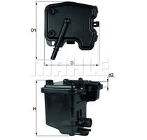 amorcage pompe gasoil ford focus diesel auto evasion forum auto. Black Bedroom Furniture Sets. Home Design Ideas