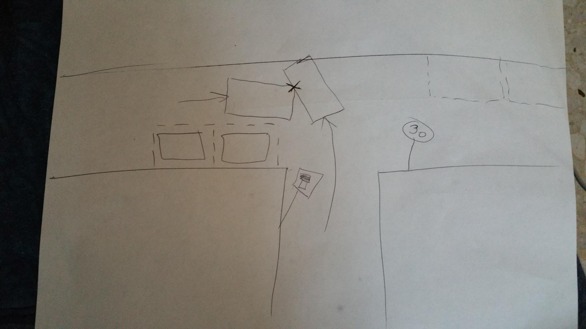 refus de priorit droite d fense de l 39 usager assurance automobile auto evasion forum auto. Black Bedroom Furniture Sets. Home Design Ideas