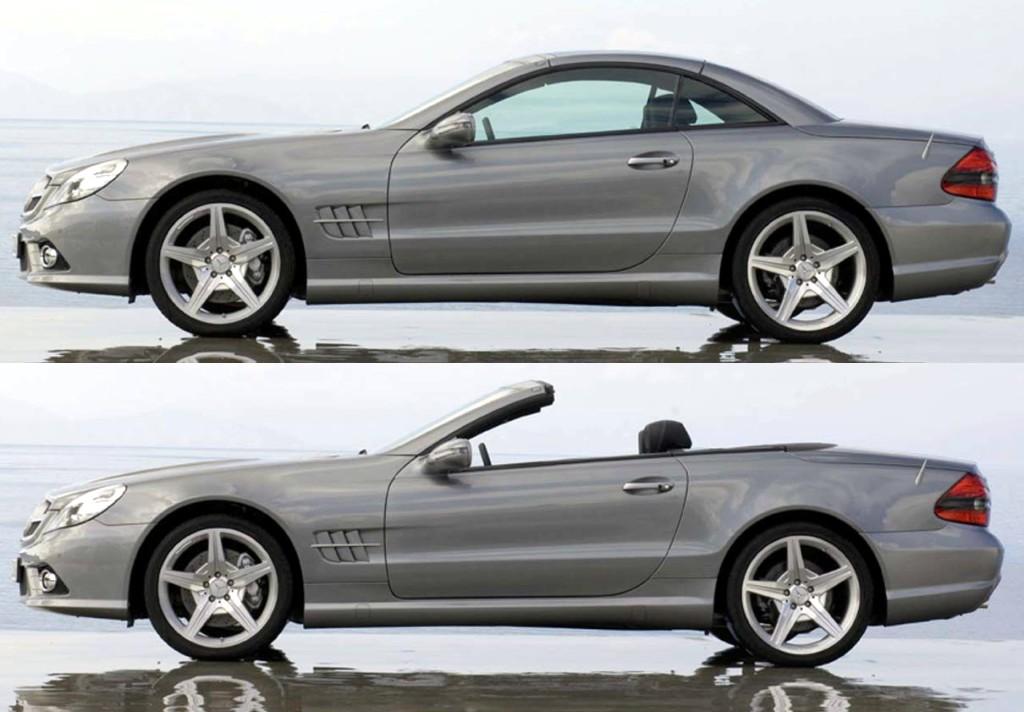 cabriolet 350 sl merced s ann e 20o3 mercedes benz 350 essence auto evasion forum auto. Black Bedroom Furniture Sets. Home Design Ideas