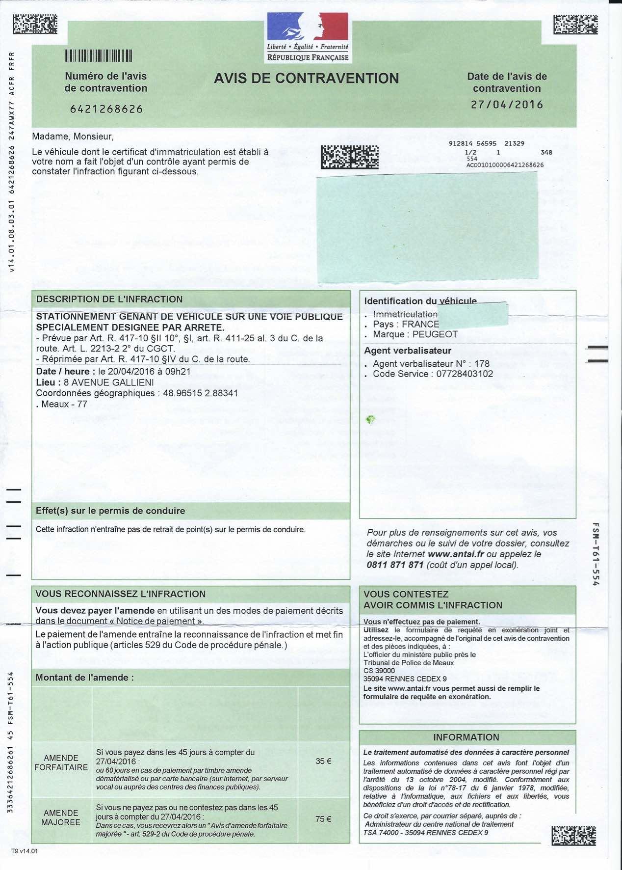 medicine residency cv exle resume wizard in