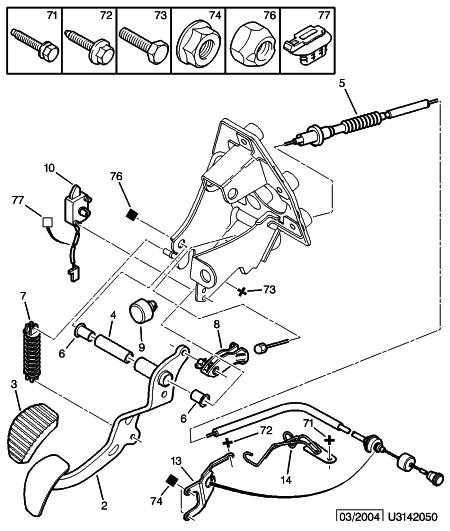 probl me p dale embrayage xsara picasso citroen picasso auto evasion forum auto. Black Bedroom Furniture Sets. Home Design Ideas