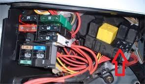 plus de courant aux bougies sur clio 2 renault clio essence auto evasion forum auto