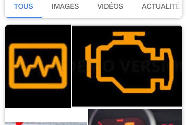 t moin moteur d faillance lectronique orange renault twingo essence auto evasion. Black Bedroom Furniture Sets. Home Design Ideas
