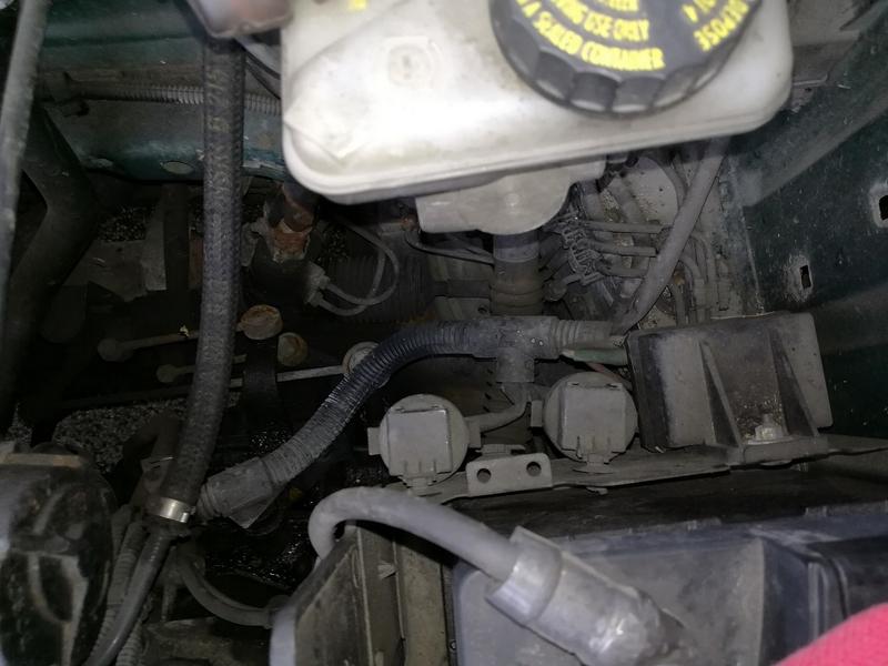 ventilateur moteur panne intermittente peugeot 306 diesel auto evasion forum auto. Black Bedroom Furniture Sets. Home Design Ideas