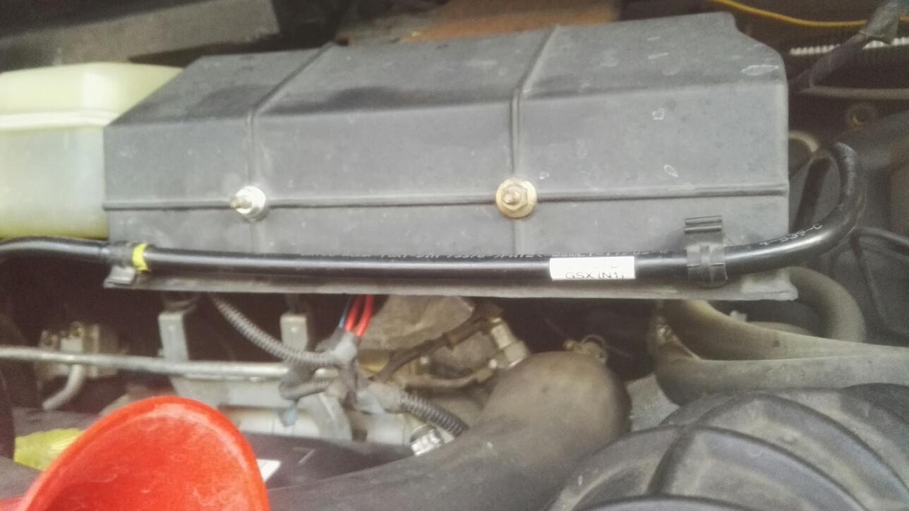 ducato perte de puissance a 3000 tours voyant moteur fiat ducato diesel auto
