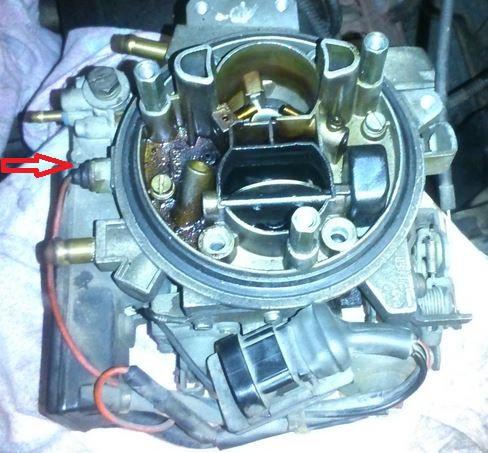 arret du moteur des que le starter est enlev renault clio essence auto evasion forum auto. Black Bedroom Furniture Sets. Home Design Ideas