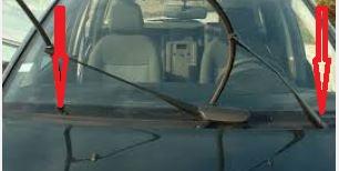 moteur essuie glace ne fonctionne plus smart forfour essence auto evasion forum auto. Black Bedroom Furniture Sets. Home Design Ideas