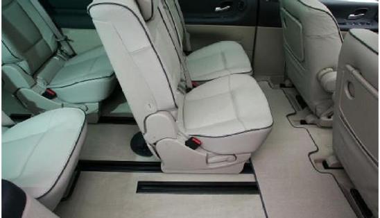 bonjour renseignement sur espace iv renault grand espace diesel auto evasion forum auto. Black Bedroom Furniture Sets. Home Design Ideas