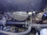 fuite d 39 huile volkswagen golf 4 diesel auto evasion forum auto. Black Bedroom Furniture Sets. Home Design Ideas