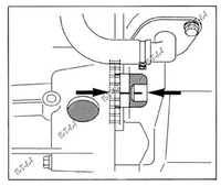 calage pompe a injection citroen c25 diesel auto evasion forum auto. Black Bedroom Furniture Sets. Home Design Ideas