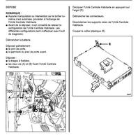 naiman renault clio 2 diesel auto evasion forum auto. Black Bedroom Furniture Sets. Home Design Ideas