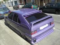 probleme de fuite hydraulique sur ma bx citroen bx diesel auto evasion forum auto. Black Bedroom Furniture Sets. Home Design Ideas