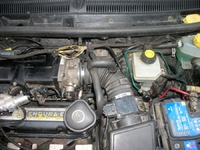 moteur ford ka ford ka essence auto evasion forum auto. Black Bedroom Furniture Sets. Home Design Ideas