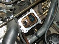 probleme actuateur de ralenti bmw325 bmw 325 diesel auto evasion forum auto. Black Bedroom Furniture Sets. Home Design Ideas