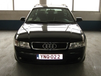 1.9 TDi115 Pack 2001 turbo ou vanne erg