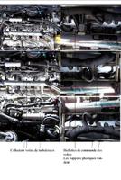 collecteur d 39 admission opel astra diesel auto evasion forum auto. Black Bedroom Furniture Sets. Home Design Ideas
