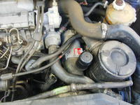 liquide de direction assist e renault r19 diesel auto evasion forum auto. Black Bedroom Furniture Sets. Home Design Ideas