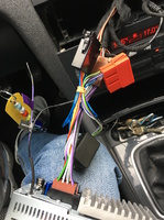 probl me branchement autoradio a3 8p audi a3 diesel auto evasion forum auto. Black Bedroom Furniture Sets. Home Design Ideas