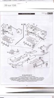 Voyant Moteur Avec Defaut P0400 Et P0402 Citroen Xsara