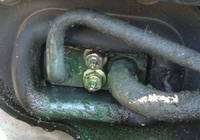 fuite gaz dans compartiment moteur peugeot 406 diesel auto evasion forum auto. Black Bedroom Furniture Sets. Home Design Ideas