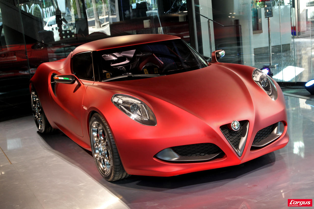 alpha romeo c4 alfa romeo c4 car interior design alfa romeo c4 automobiles pinterest alfa. Black Bedroom Furniture Sets. Home Design Ideas