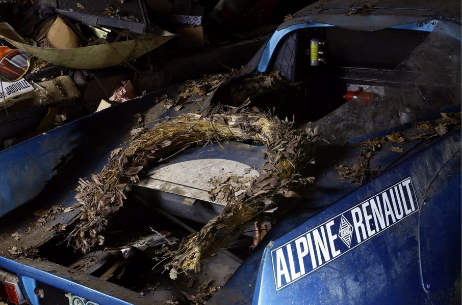 vente osenat neuf paves d 39 alpine aux ench res photo 13 l 39 argus. Black Bedroom Furniture Sets. Home Design Ideas