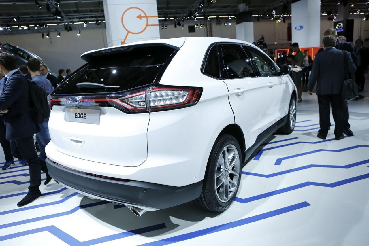 2015 - [Ford] Edge II - Page 4 035.-ford-edge-francfort-2015-ta-19