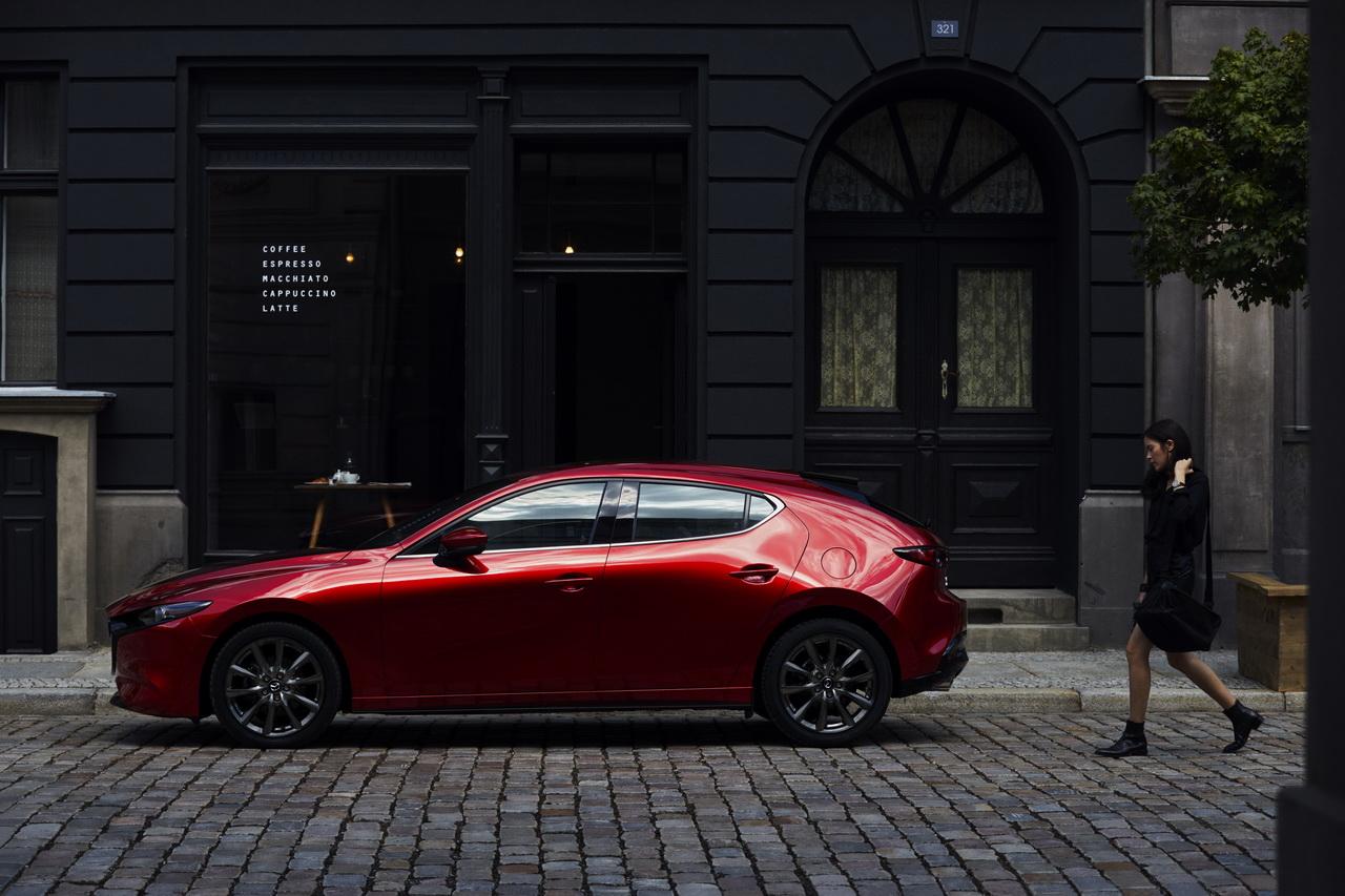 2018 - [Mazda] 3 IV - Page 11 05-mazda3-5hb-ext-5-redimensionner