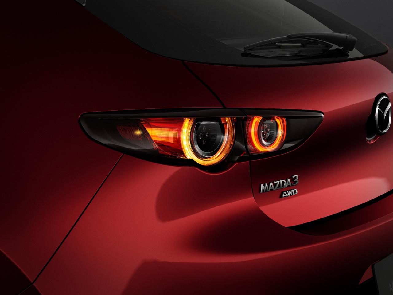 2018 - [Mazda] 3 IV - Page 11 07-mazda3-5hb-ext-7-redimensionner