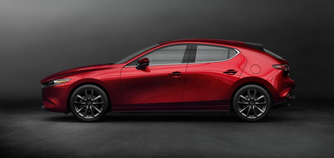 2018 - [Mazda] 3 IV - Page 11 09-mazda3-5hb-ext-9-redimensionner