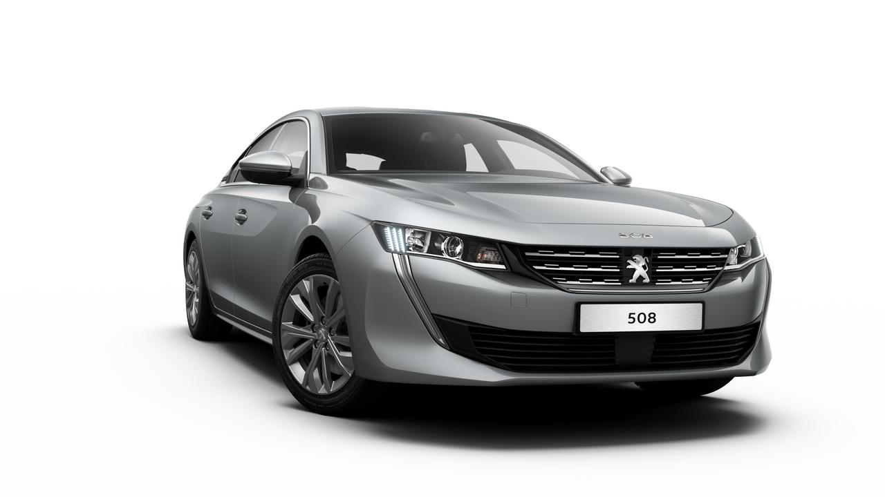 2018- [Peugeot] 508 II [R82/R83] - Page 30 0mm00nf4-1pr8a5hzzzzzzzb0-zzzzzzzz-001-01-redimensionner