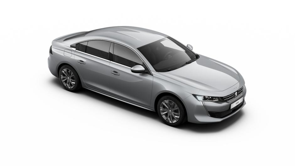 2018- [Peugeot] 508 II [R82/R83] - Page 30 0mm00nf4-1pr8a5hzzzzzzzb0-zzzzzzzz-003-01-redimensionner