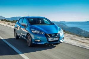 Nissan Micra : notre avis sur la version diesel