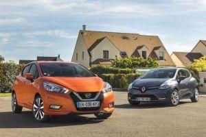 Nissan Micra : meilleure que sa cousine, la Clio ?