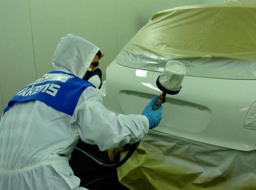 Jean Papachryssanthou Directeur technique d'Akzo Nobel France, fabricant de peintures pour l ...