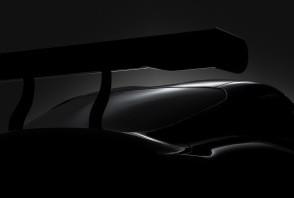 Toyota Supra 5 (2018). Le retour de la légende