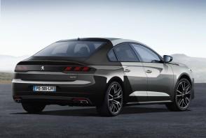 Et si Peugeot osait la coupe franche ?