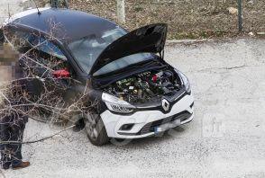 Plusieurs systèmes hybrides pour la Clio 5