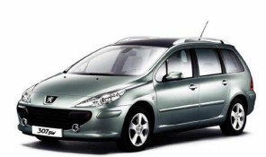 essais peugeot 307 l argus. Black Bedroom Furniture Sets. Home Design Ideas