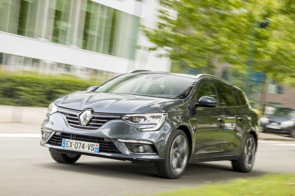 Renault Mégane 1.3 TCe 140 (2018) : le moteur qui lui manquait