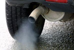 Quels risques pour les diesels