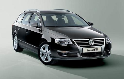 volkswagen passat sw 2 0 tdi 140 confort face ford mondeo sw 2 0 tdci dpf titanium l 39 argus. Black Bedroom Furniture Sets. Home Design Ideas