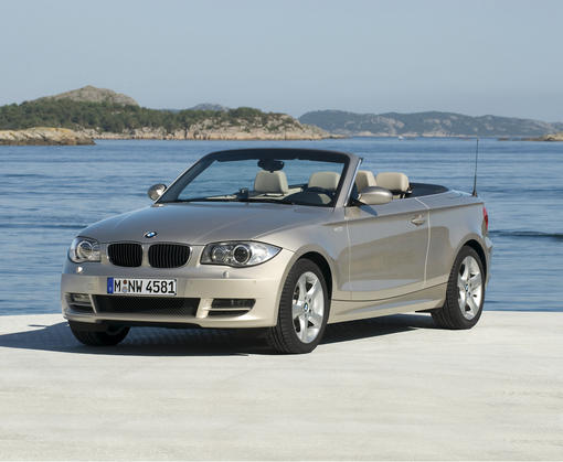 bmw s rie 1 cabriolet bmw auto evasion forum auto. Black Bedroom Furniture Sets. Home Design Ideas