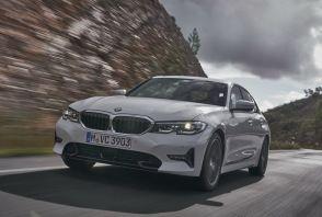 Que vaut la nouvelle BMW Série 3 ?