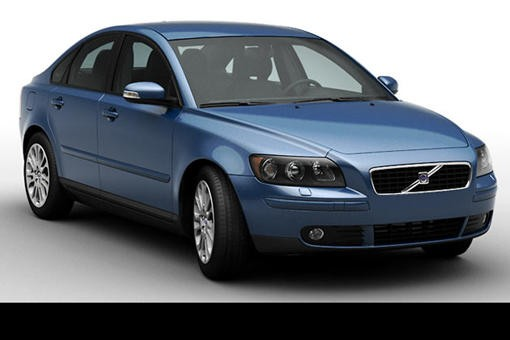 volvo s40 v50 l 39 argus. Black Bedroom Furniture Sets. Home Design Ideas
